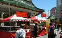 red-fete-stalls